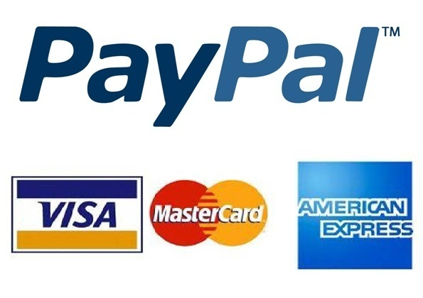 Who Takes Paypal >> Just A Reminder Win Accepts Paypal Lake George Region Women For