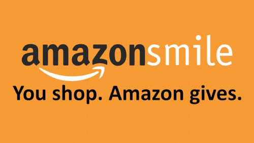 SHOP AMAZON ~ SUPPORT W.I.N.